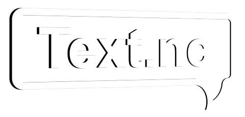TEXT.nc
